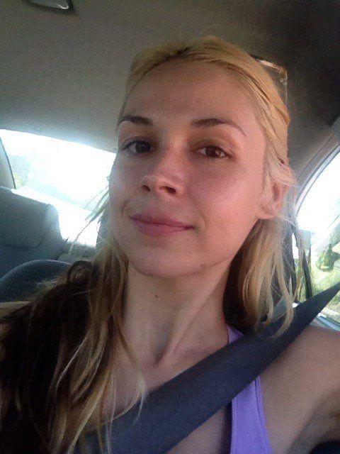 Sarah Vandella_31