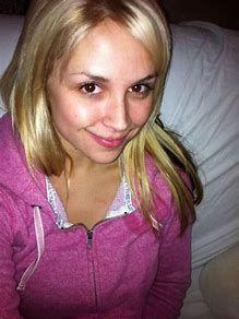 Sarah Vandella_32