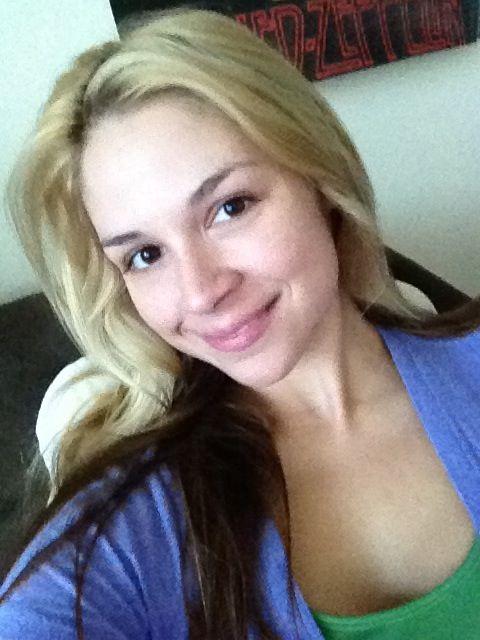 Sarah Vandella_38