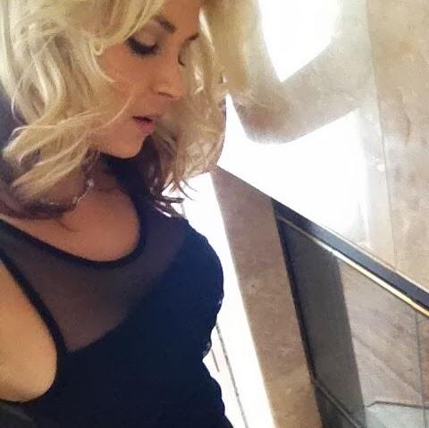 Sarah Vandella_39
