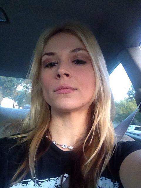Sarah Vandella_50