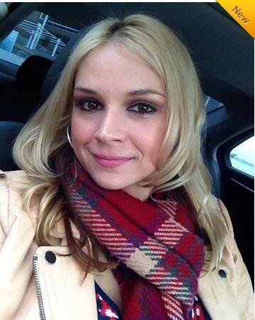 Sarah Vandella_55