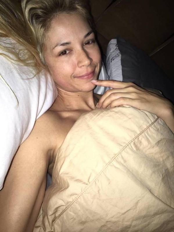 Sarah Vandella_60