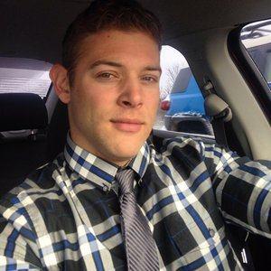 Shane Nickels_18