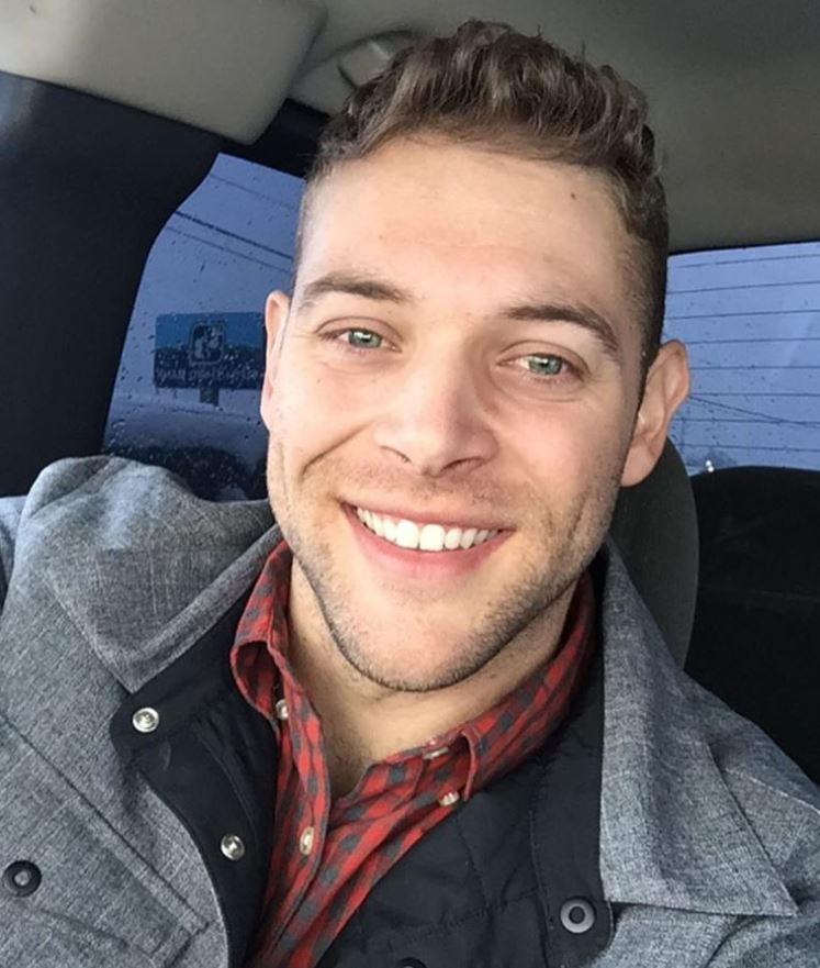 Shane Nickels_28