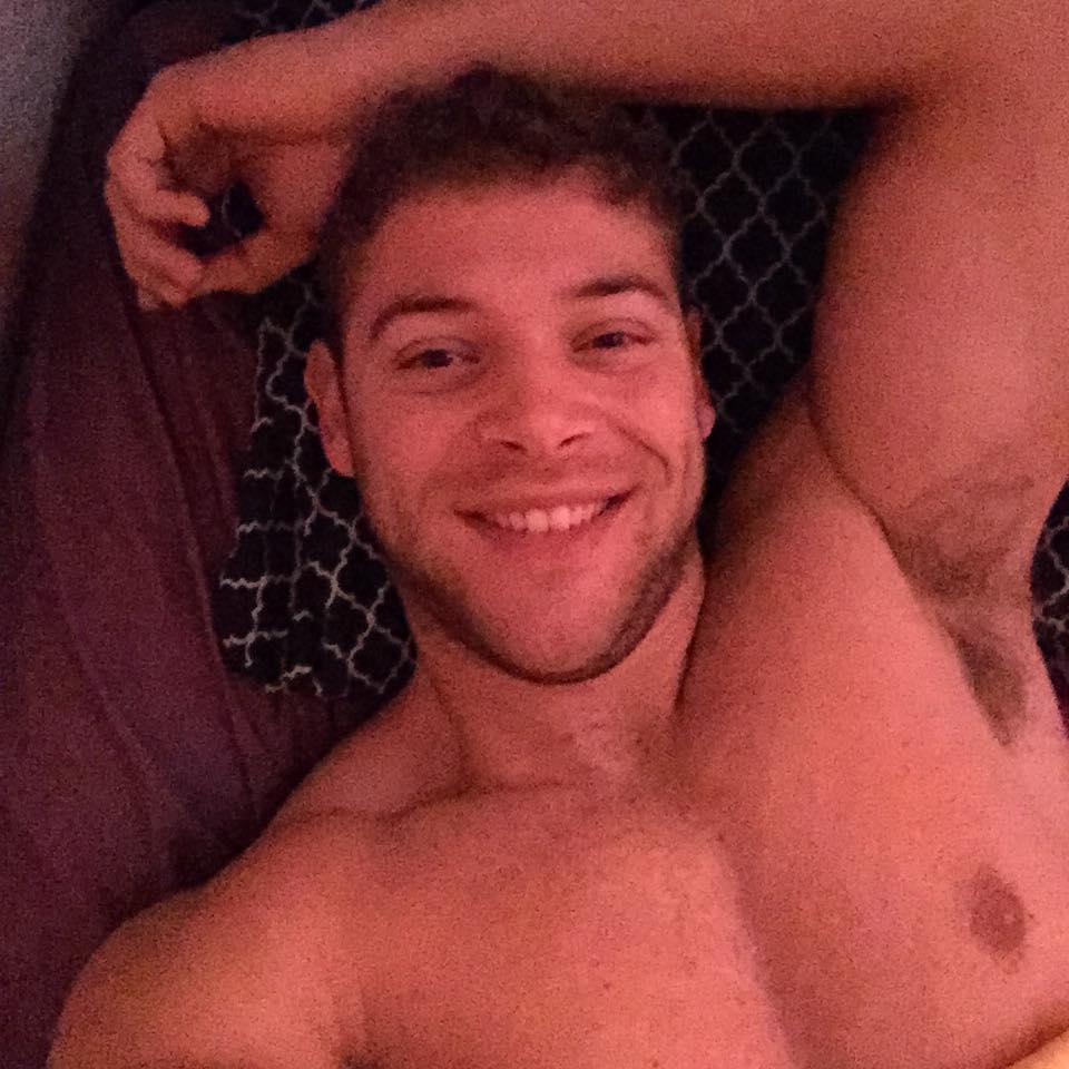Shane Nickels_34