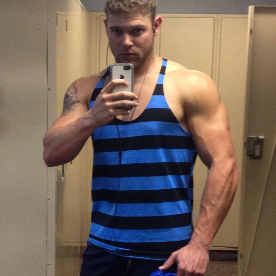Shane Nickels_38