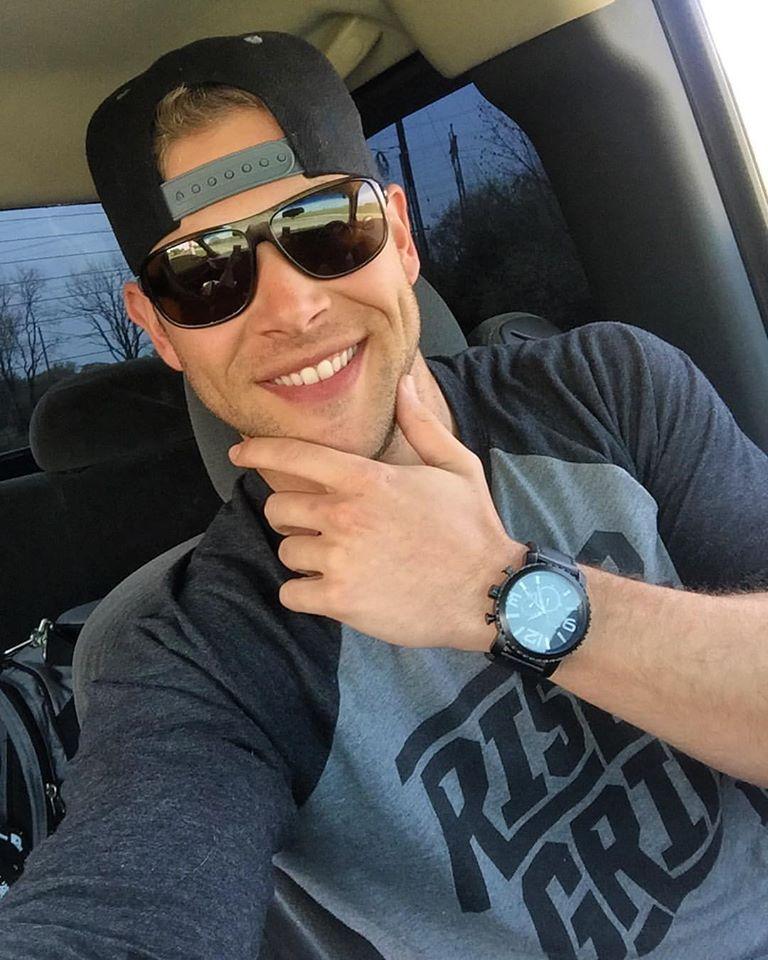 Shane Nickels_44