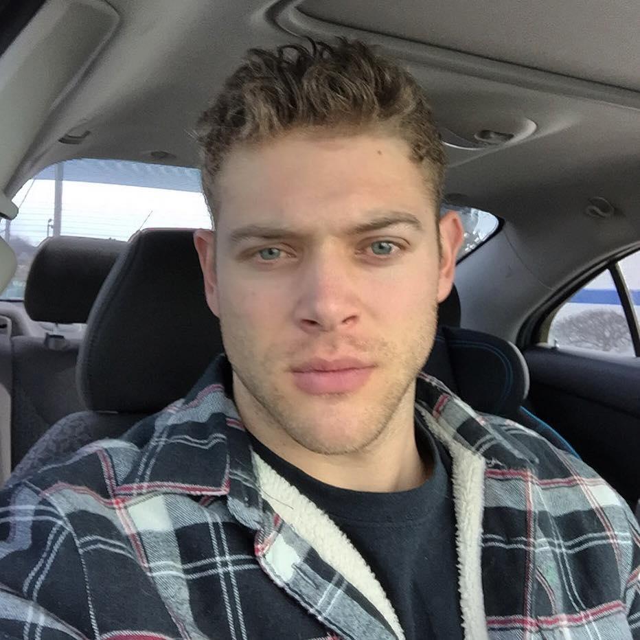 Shane Nickels_8