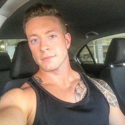 Austin Alexander_23
