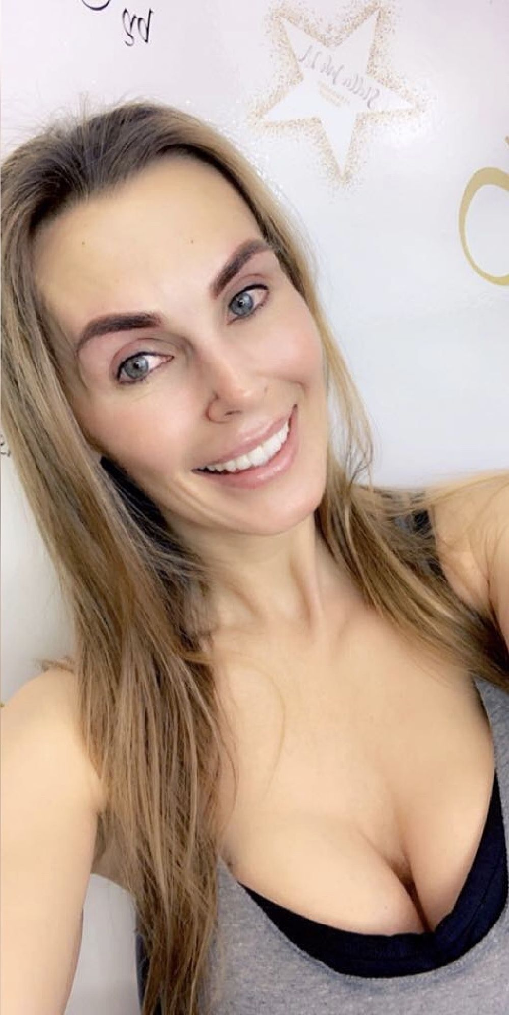 Tanya Tate_30