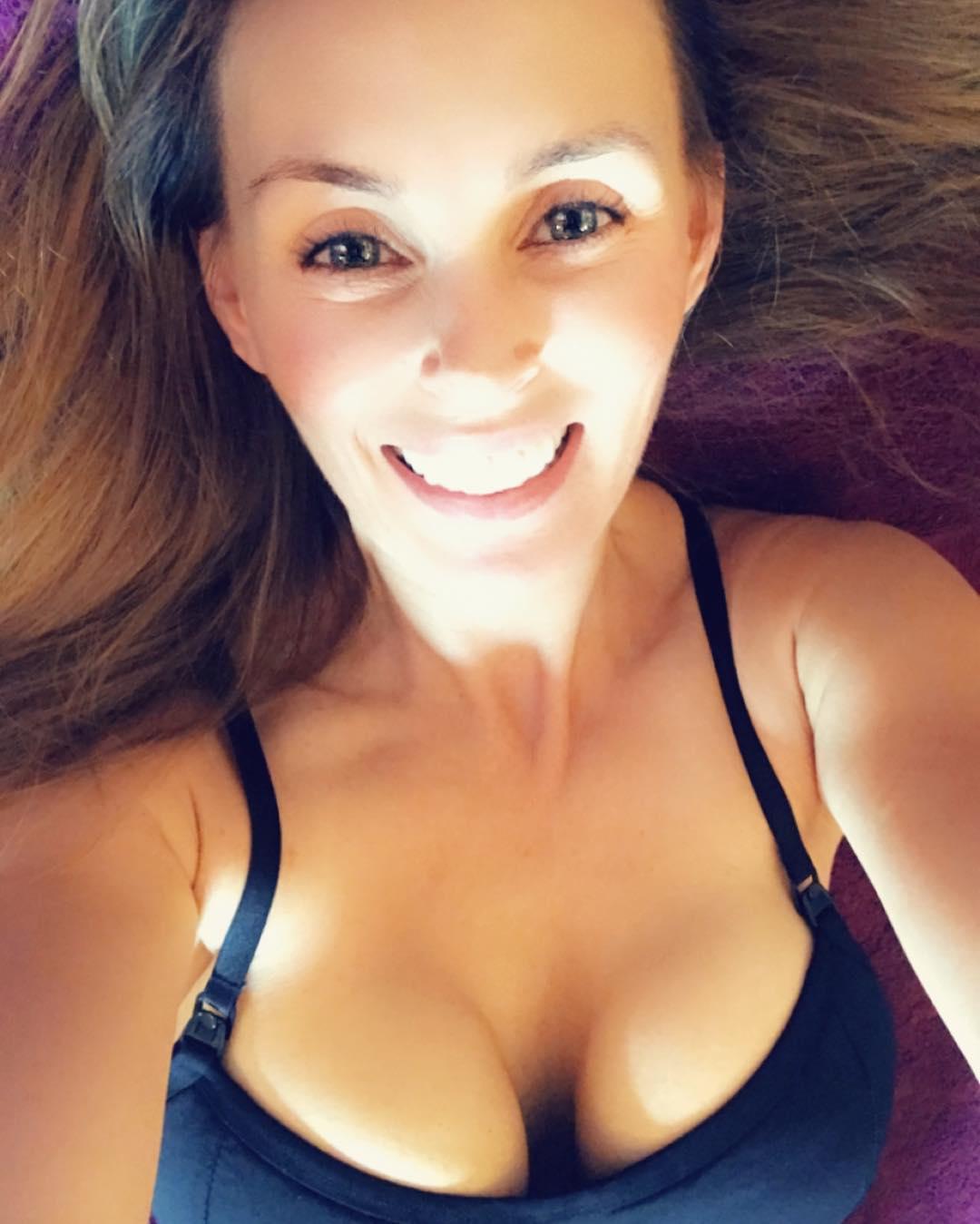 Tanya Tate_36