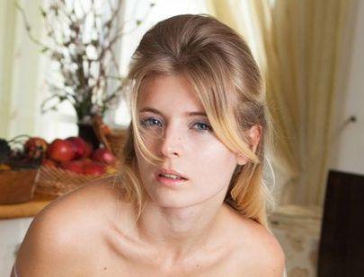 Zoey Ryder_5