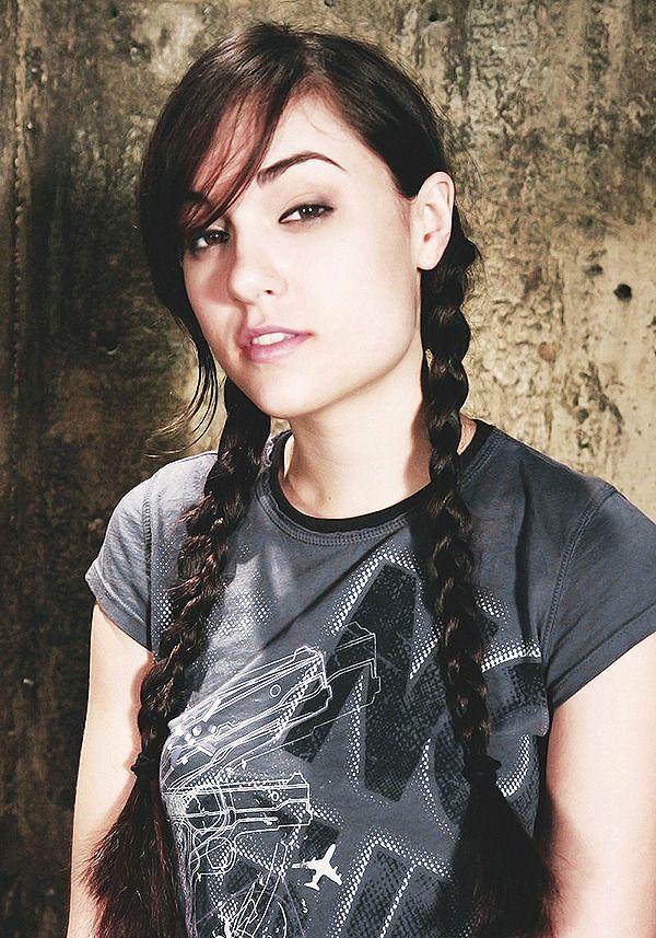 Sasha Grey_36