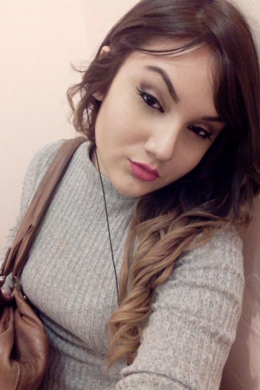 Sasha Grey_39