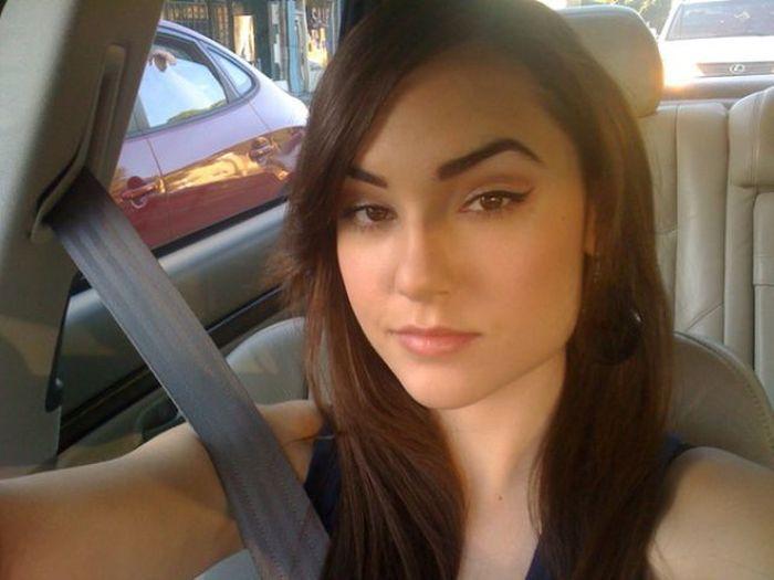 Sasha Grey_40
