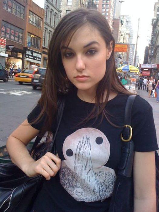 Sasha Grey_41