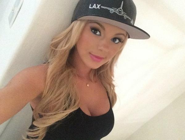 Bree Olson_15