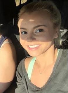 Bree Olson_25