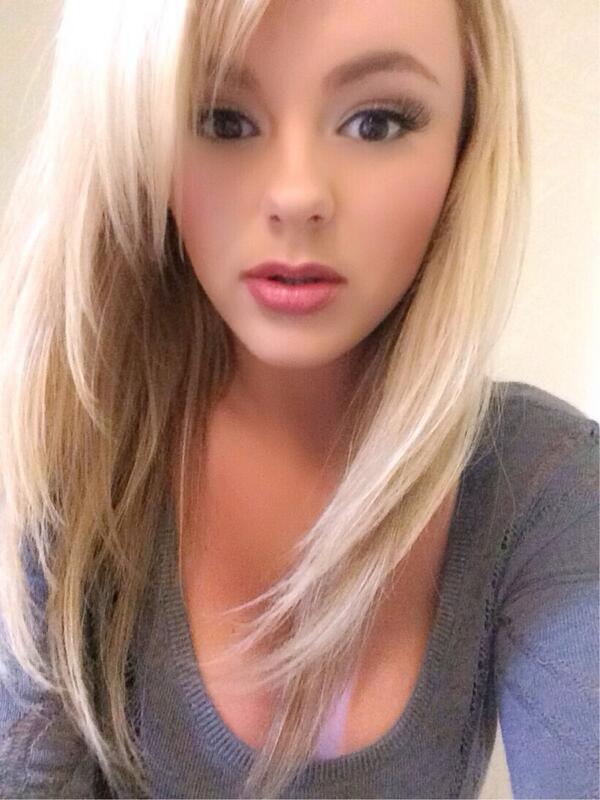 Bree Olson_28