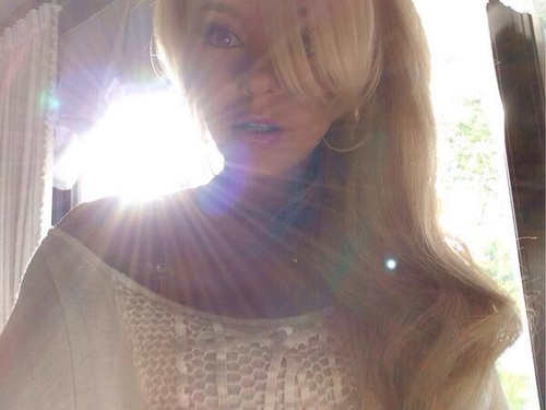 Bree Olson_35