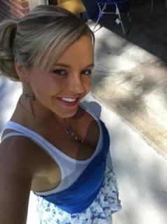 Bree Olson_40