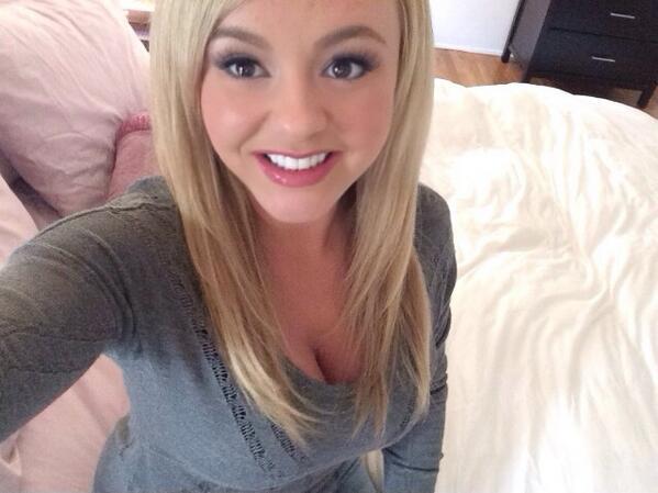 Bree Olson_45