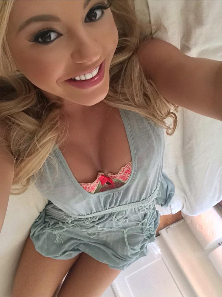 Bree Olson_48