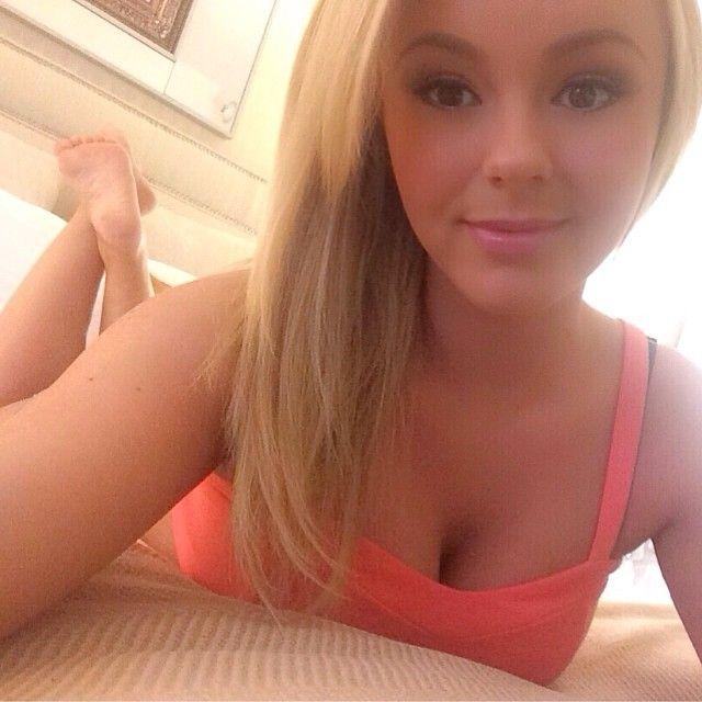 Bree Olson_52