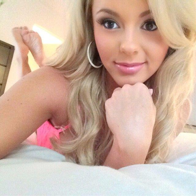 Bree Olson_53