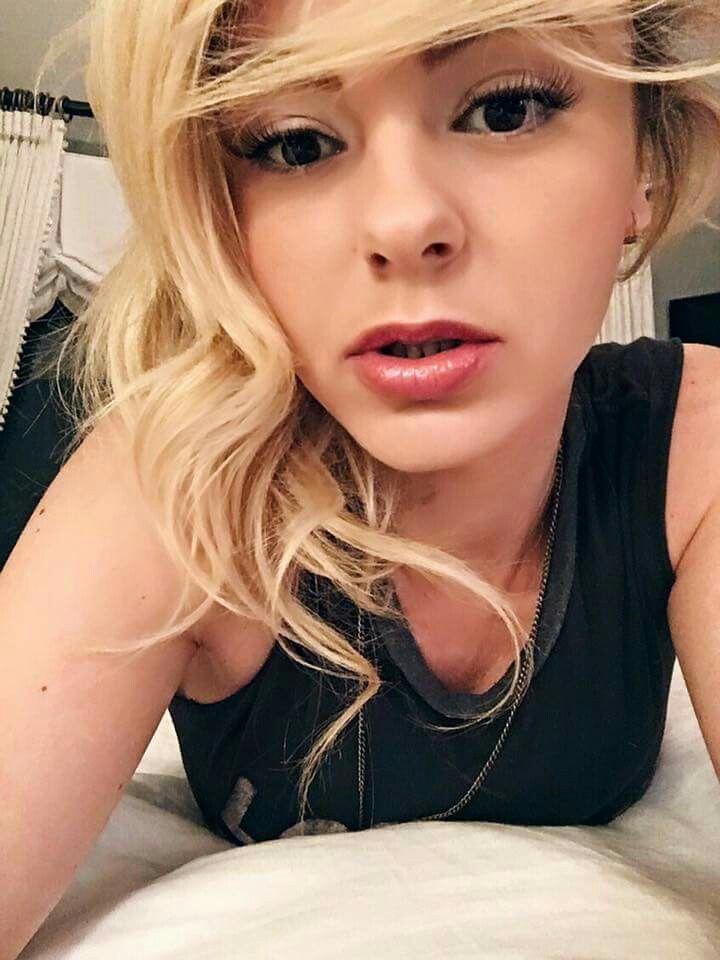 Bree Olson_58