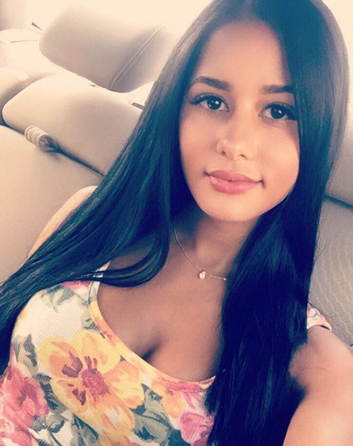 Katya Elise Henry_28