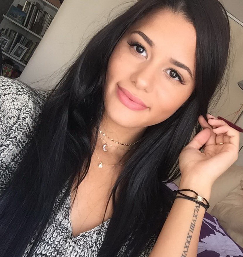 Katya Elise Henry_39