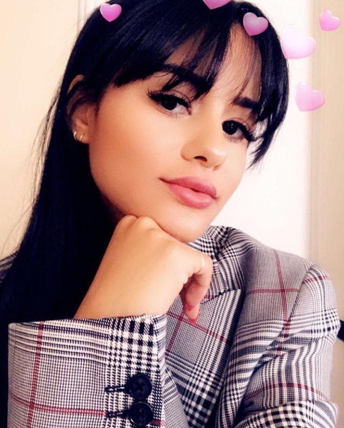 Katya Elise Henry_59