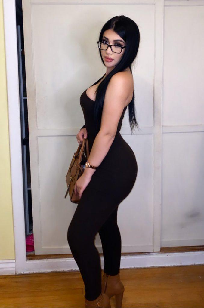 Liliana Hearts_34