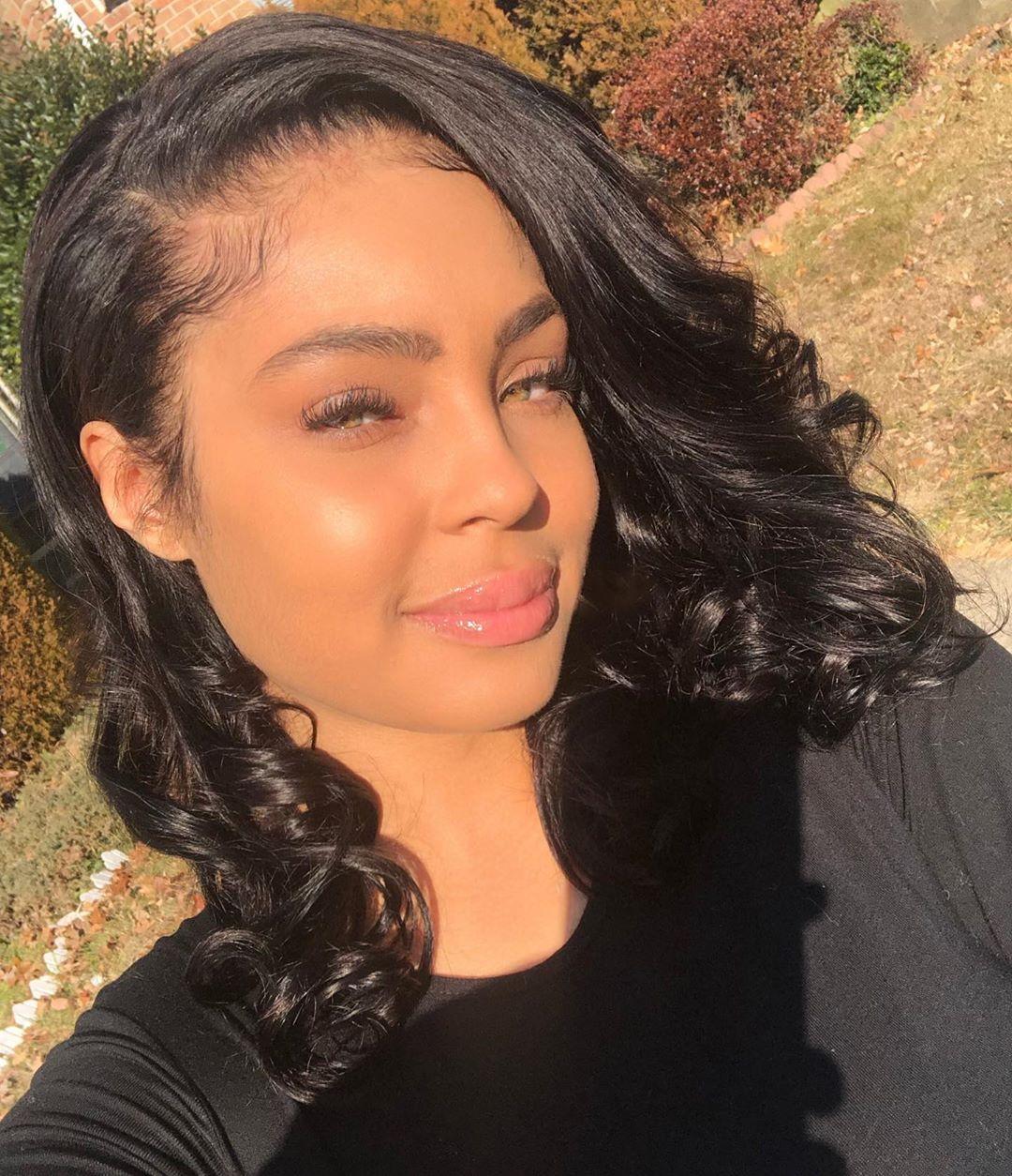 Jasmine Grenaway_28