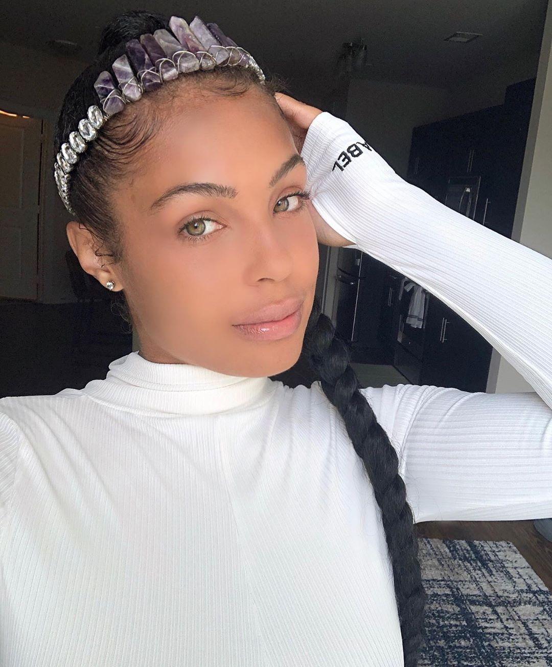 Jasmine Grenaway_32