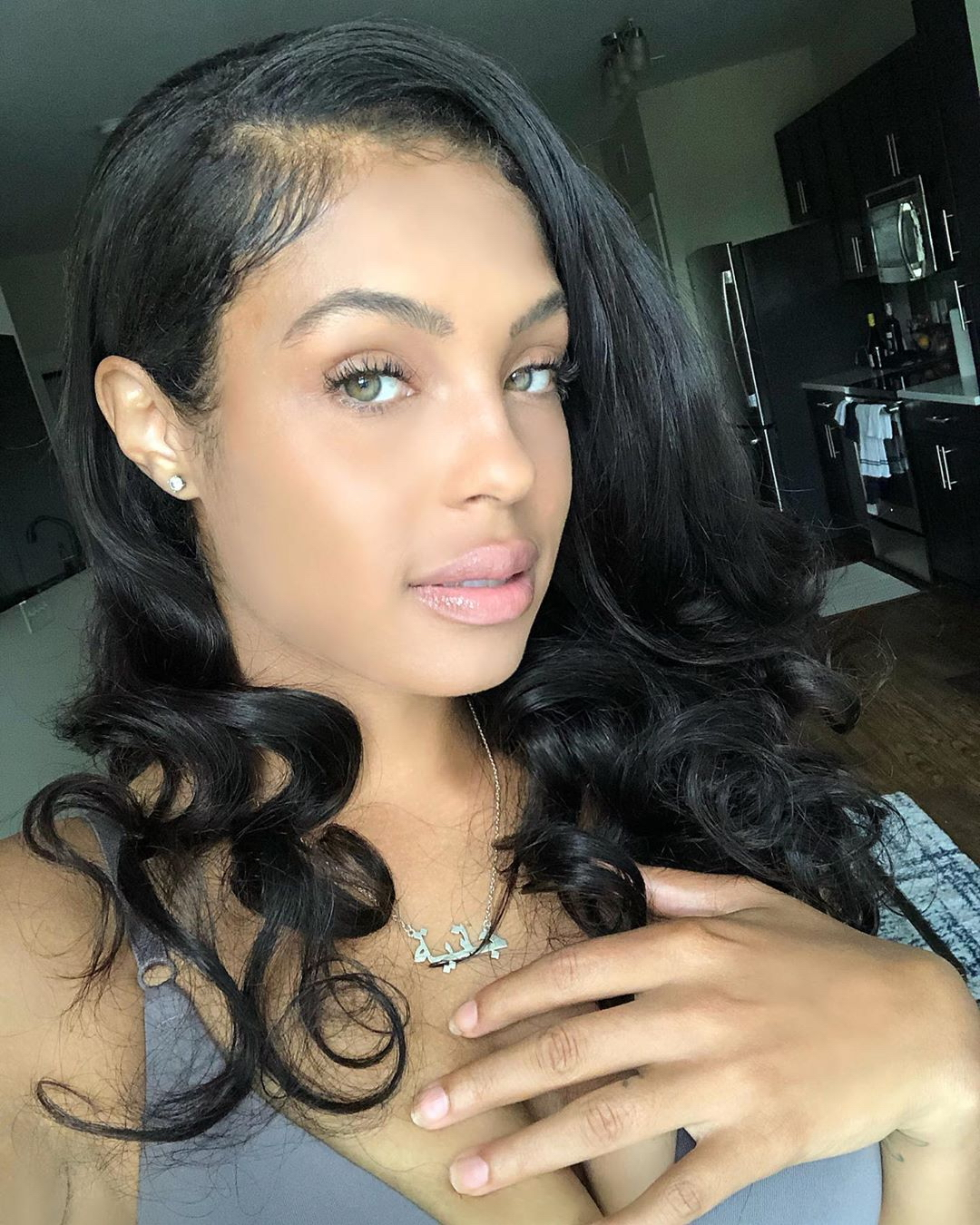 Jasmine Grenaway_33