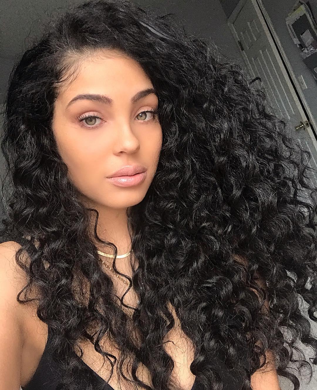 Jasmine Grenaway_5