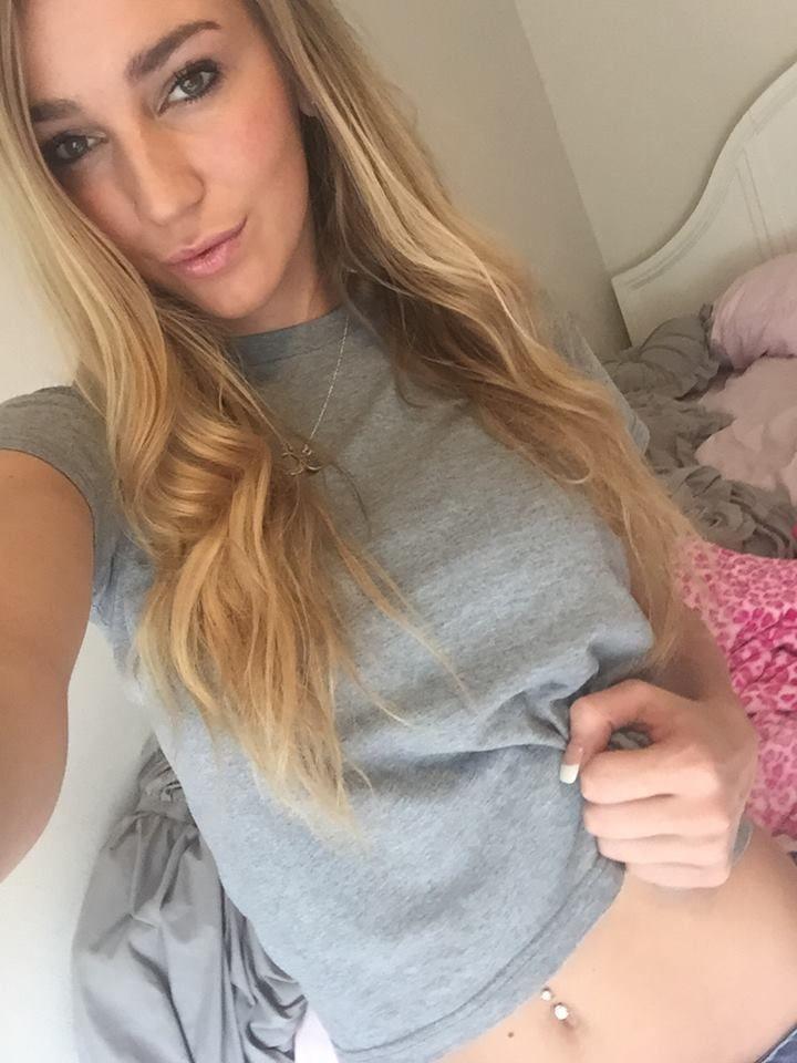 Kendra Sunderland_3