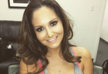 Photo of Ava Addams
