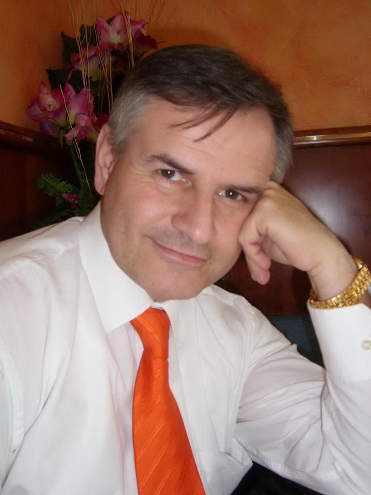 Luca Girati_1