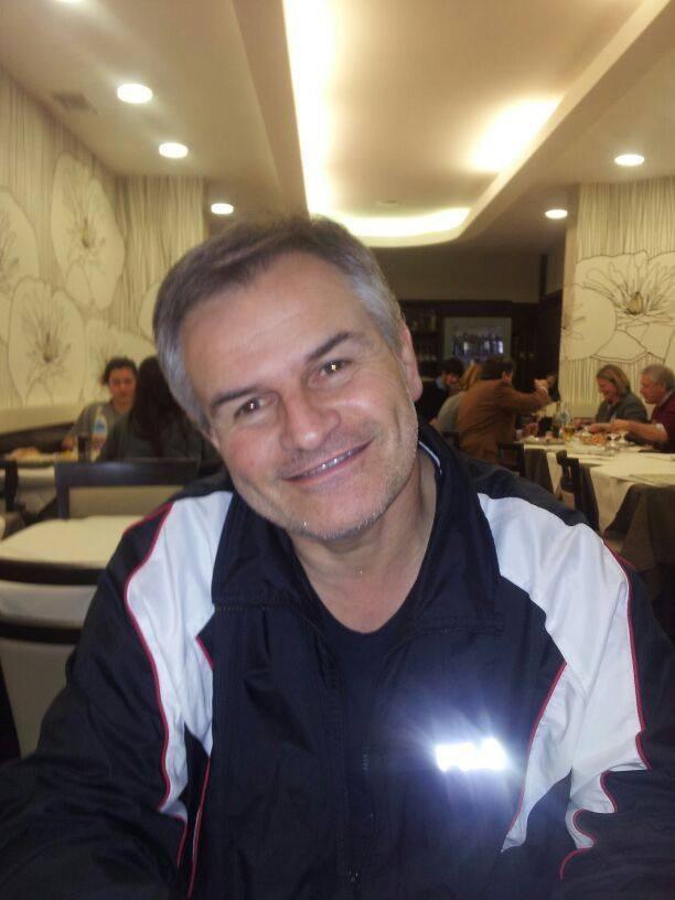 Luca Girati_23