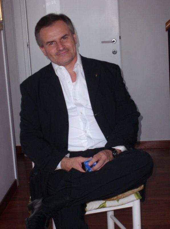 Luca Girati_29