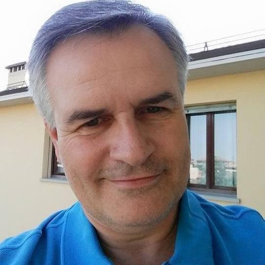 Luca Girati_32