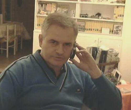 Luca Girati_33