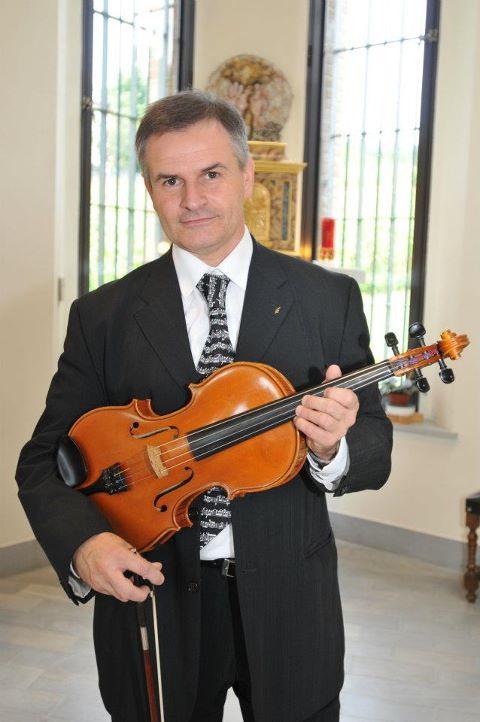Luca Girati_34