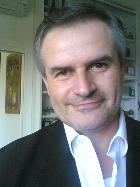 Luca Girati_35