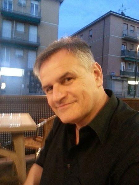 Luca Girati_39