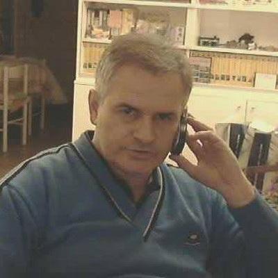 Luca Girati_40